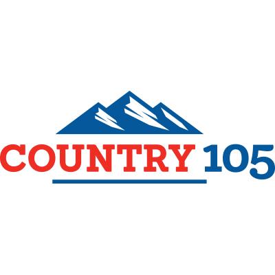 country 105.jpg