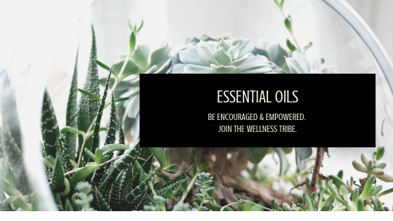 ESSENTIAL OILS1.png