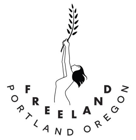 freeland-spirits-portland-gin-and-whiskey-logo-full.jpg