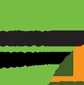 logo-oregon-webv2.png