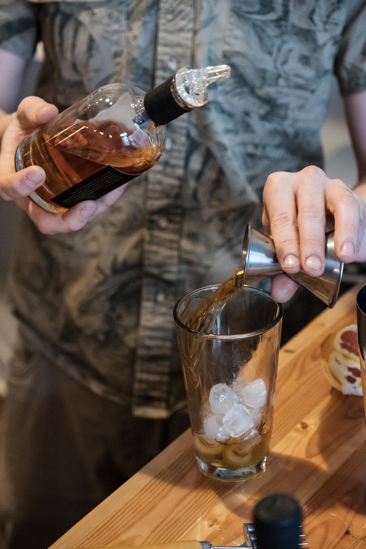 Vinn Distillery