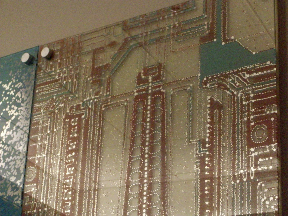 ComcastCenterAC1 circuit.jpg