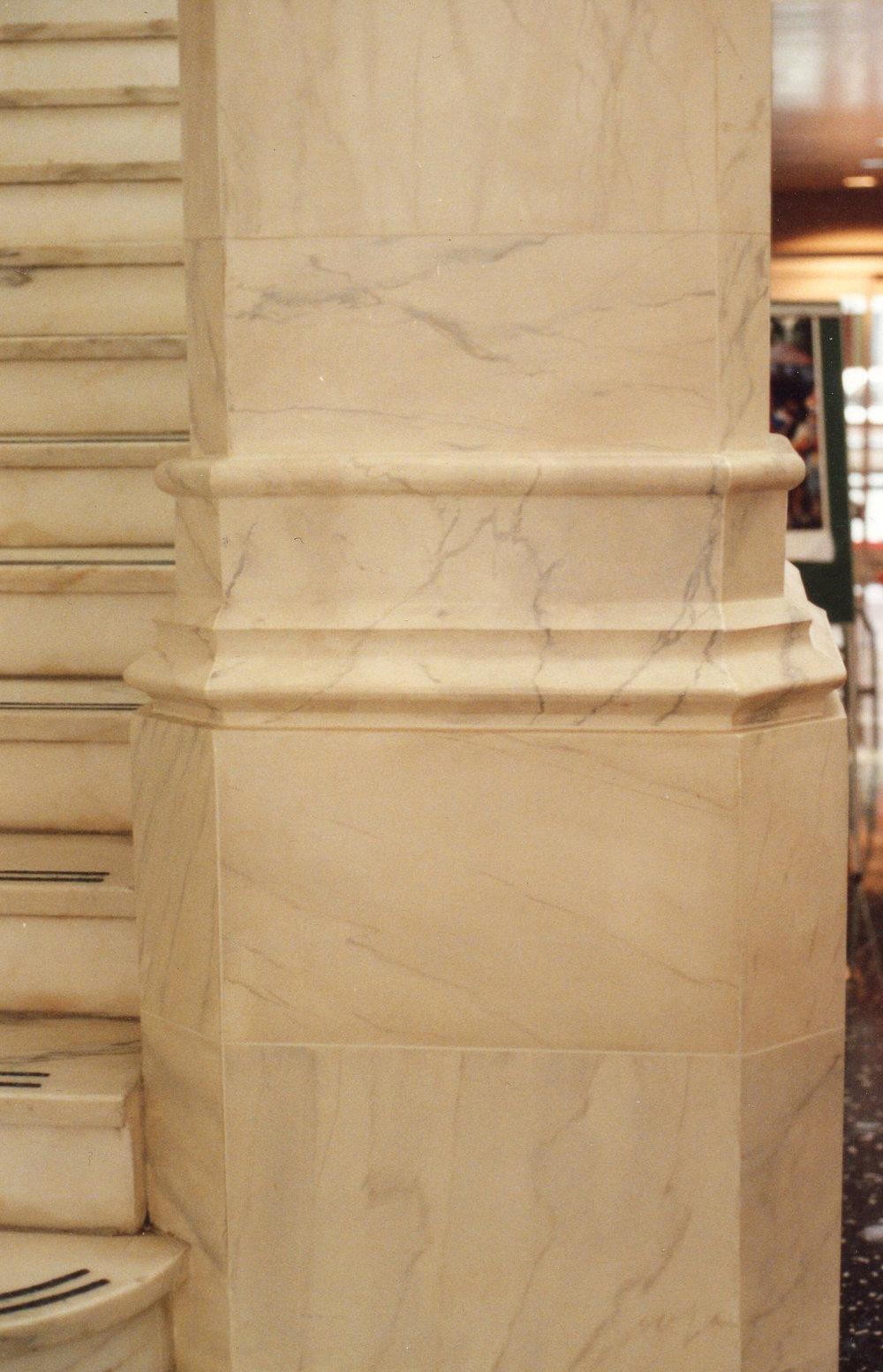 faux marble Fed bldg Chicago.jpg