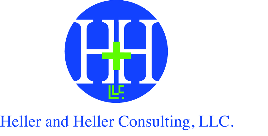 Heller and Heller Consulting, LLC.