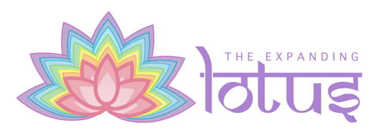 The Expanding Lotus