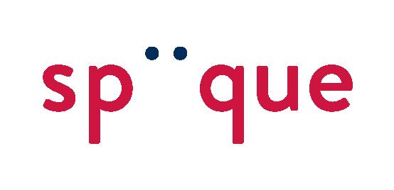 Spiique-Logo-Web.png