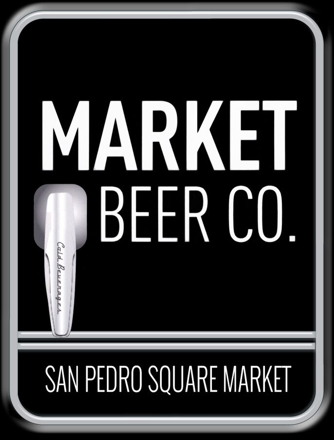 Market Beer Co