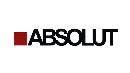 absolutsignage_page-0002.jpg