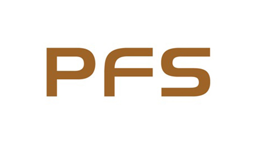 partner_psf.jpg