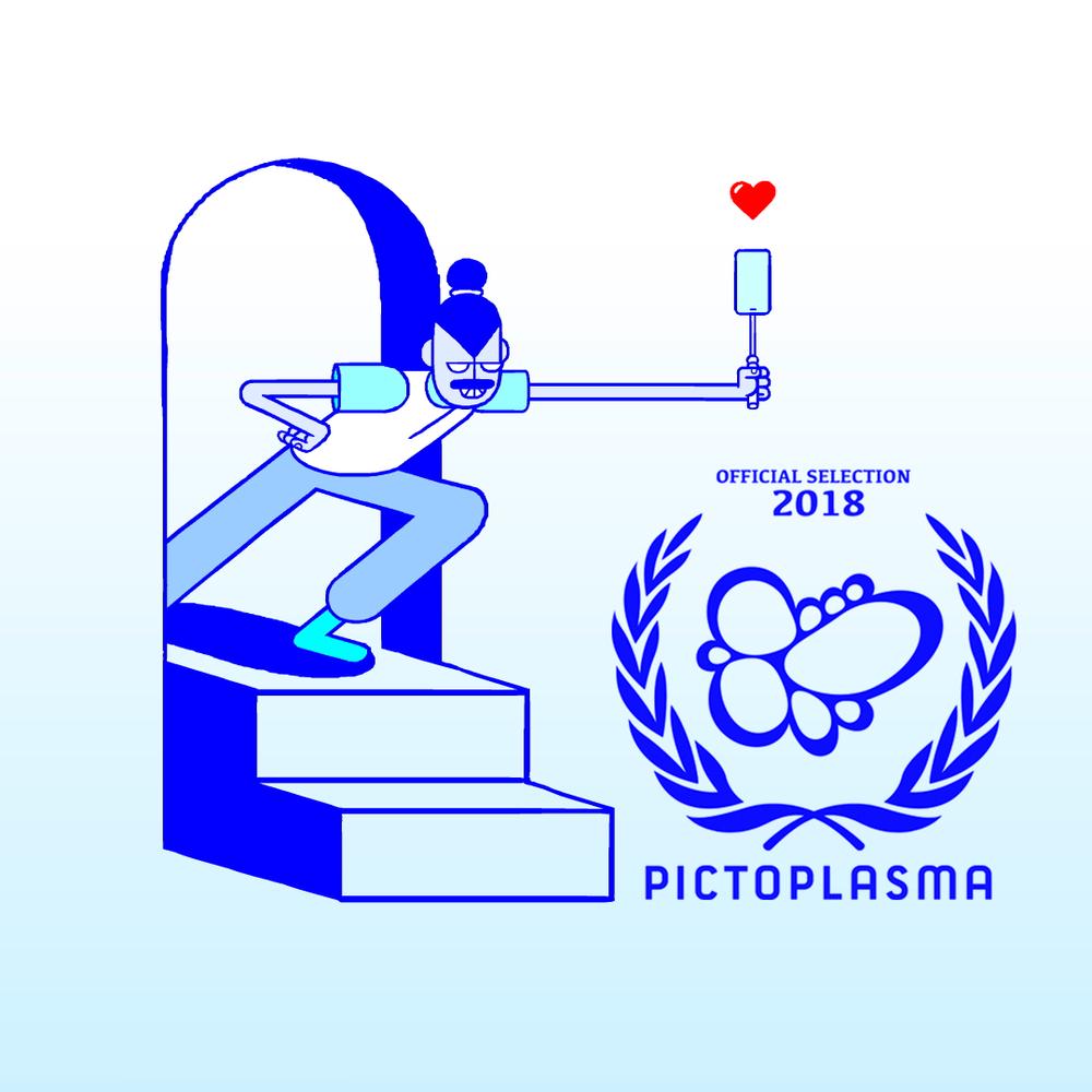 2018_pictoplasma_socialpost.png
