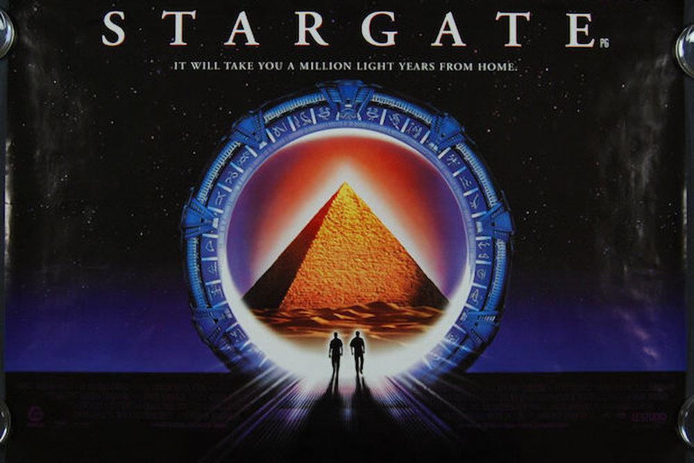 Stargate-Poster.jpg