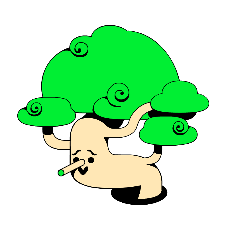 Kirby_KW_tree_001.png
