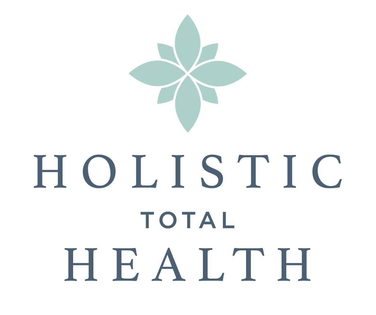 Holistic Total Health
