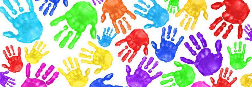 bigstock-Handpainted-Handprints-Of-Kids-3372506_1.jpg