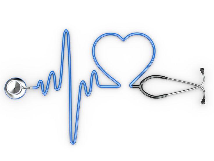 nurse-picture-google-search-cardiac-nurse-clipart-736_552.jpg