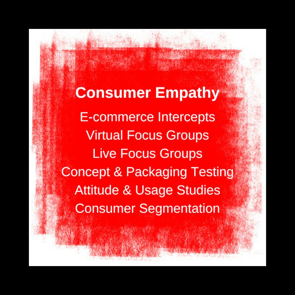 Consumer Empathy.png