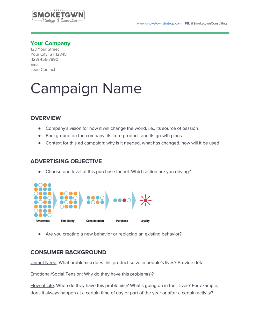 Creative Brief for Advertising-1.png