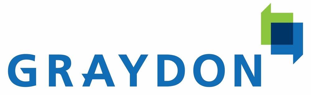 personal branding story testimonial for Graydon Law