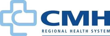 logo-cmh.png