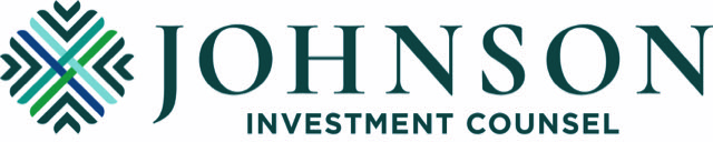 Testimonial of storytelling ability from Johnson Investment Counsel