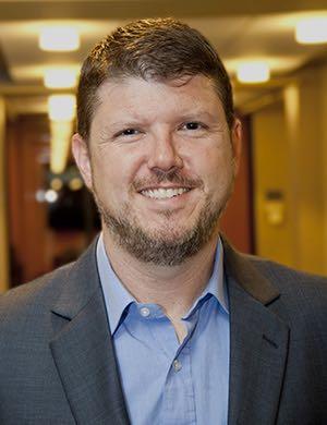 Kevin M. Lerner, Ph.D.
