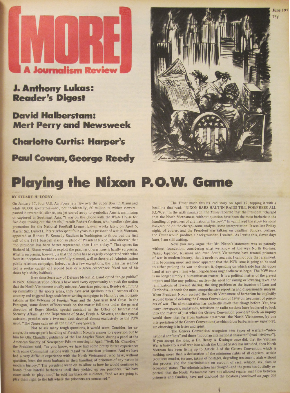 MORE June 1971 Cover.jpg
