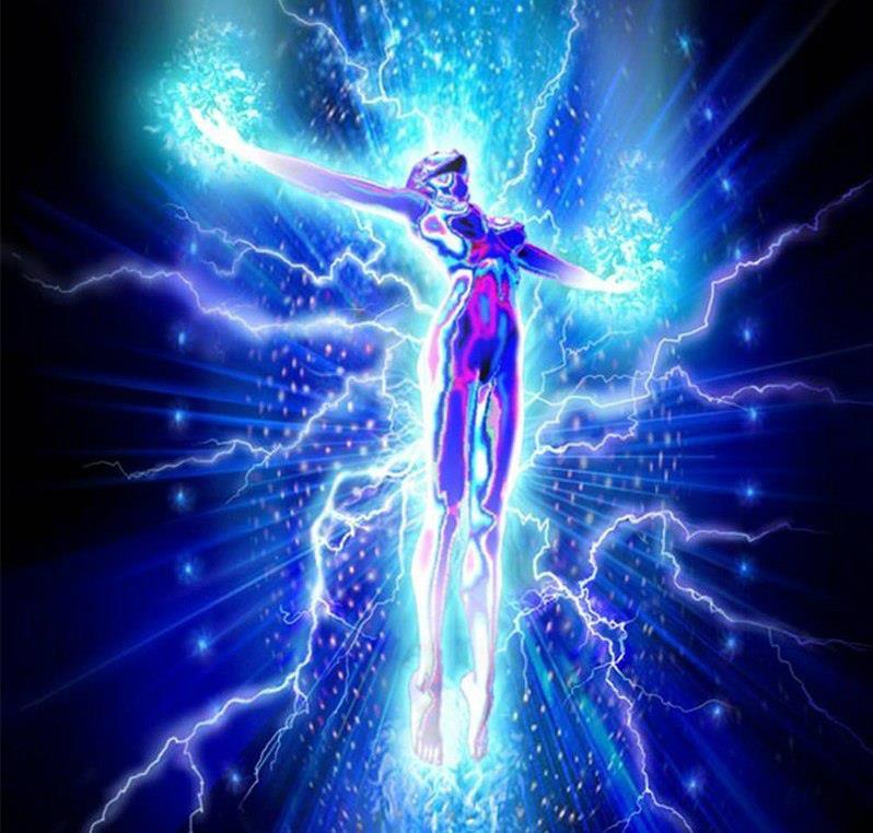 Energetic Sickness During A Kundalini Awakening — Kundalini Diaries