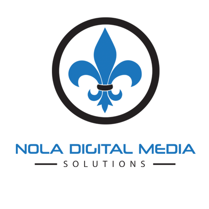 Nola digital media solutions