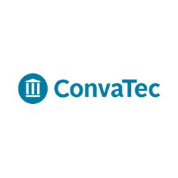 logo_convatec.png