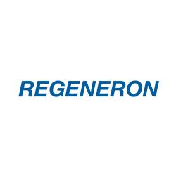 logo_regeneron.png