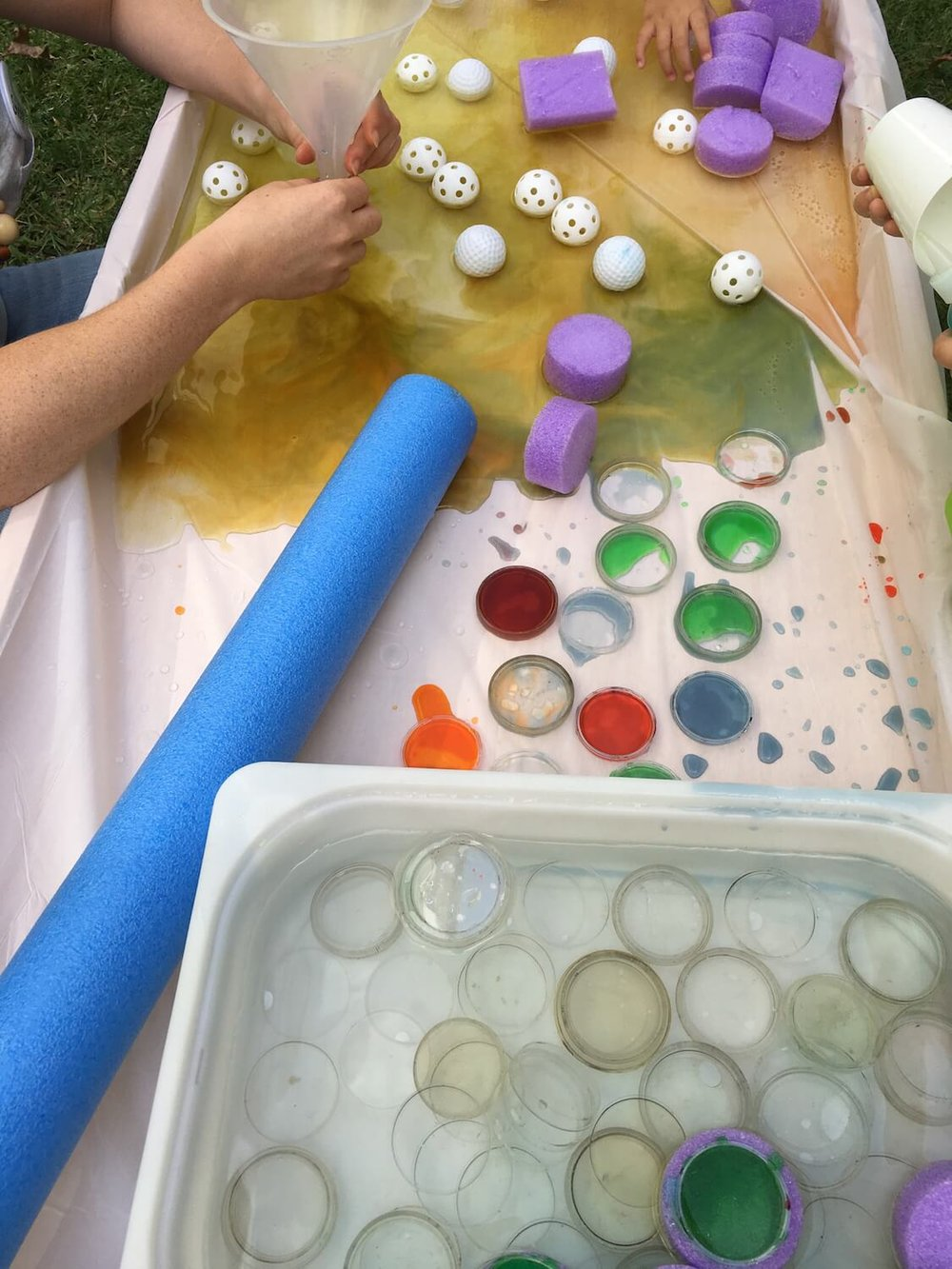 Art Play Events for Schools | Big Wild Imagination.JPG