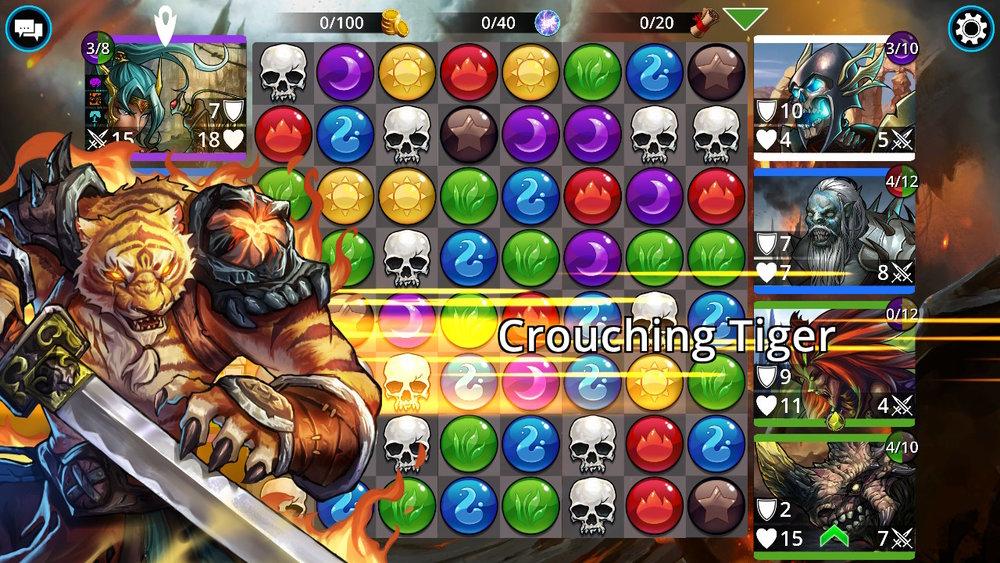 5._Gameplay_Skill.jpg