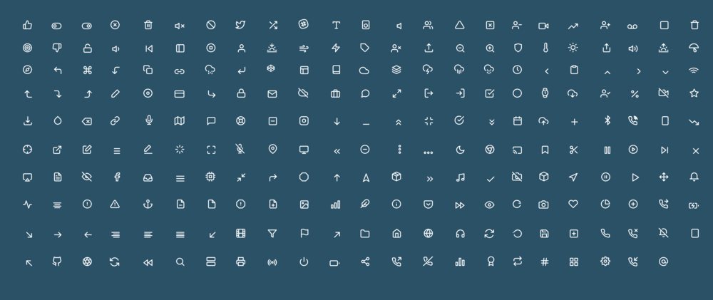 00 icons blue.png