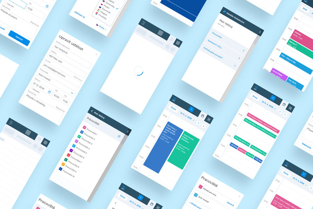05 iPhone App Perspective Mockup - Vol 5.jpg