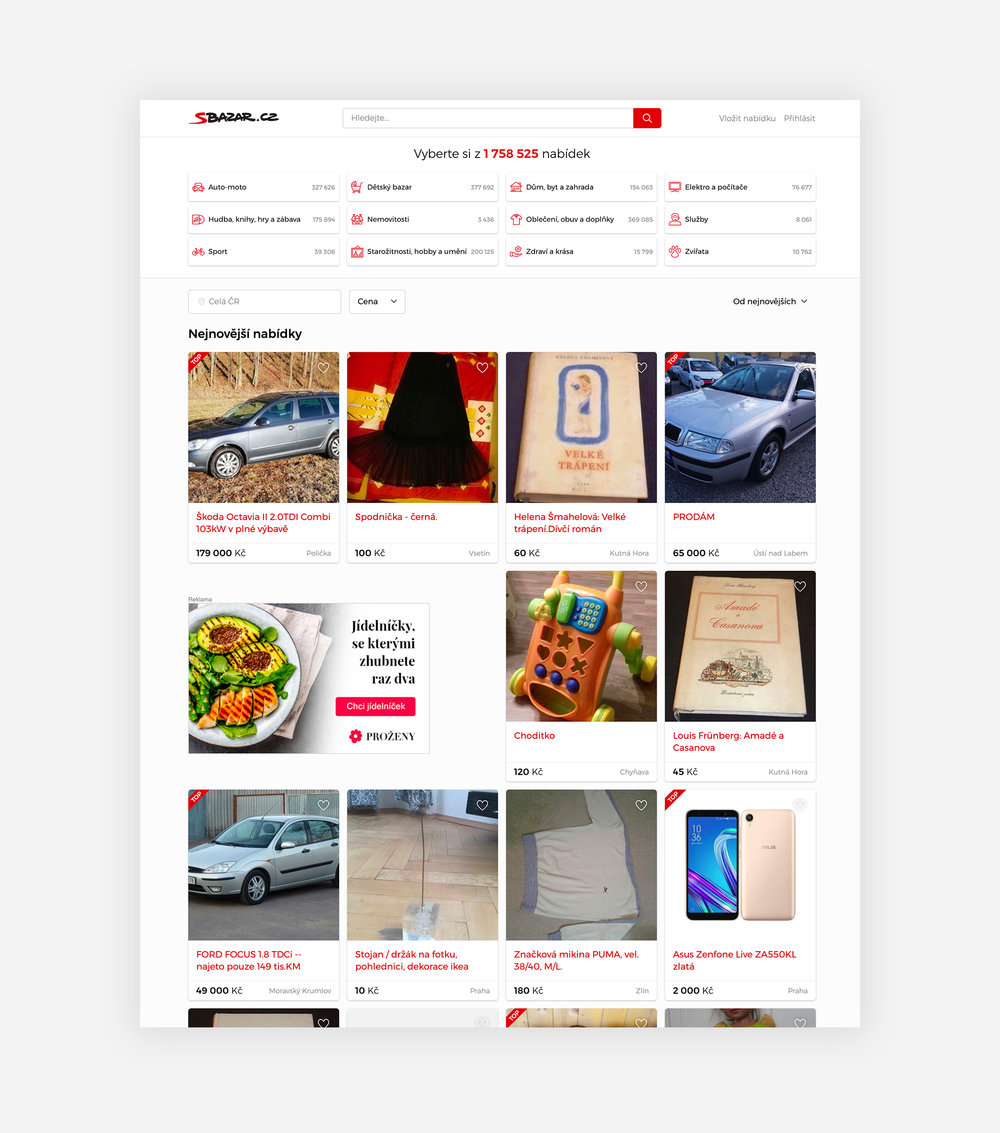 03 template desktop.jpg