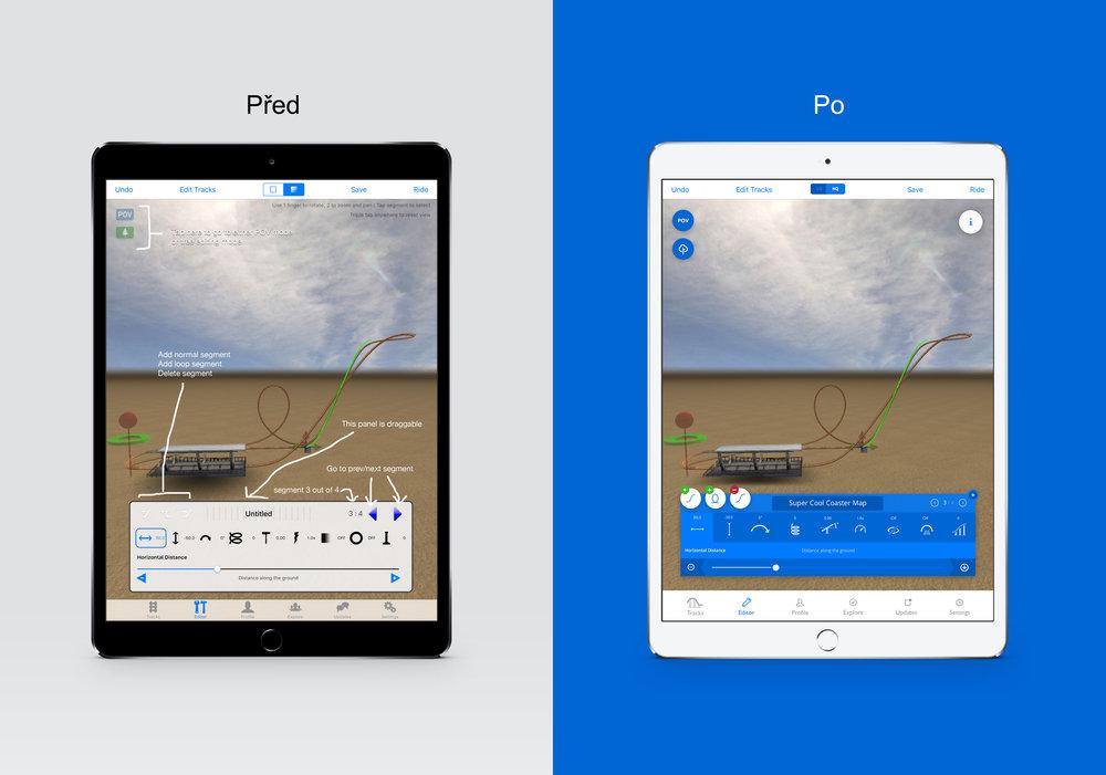 02 IPAD iPad-Pro-10-5-Mockup 2.jpg