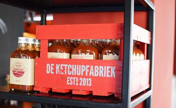 Best amsterdam restaurants