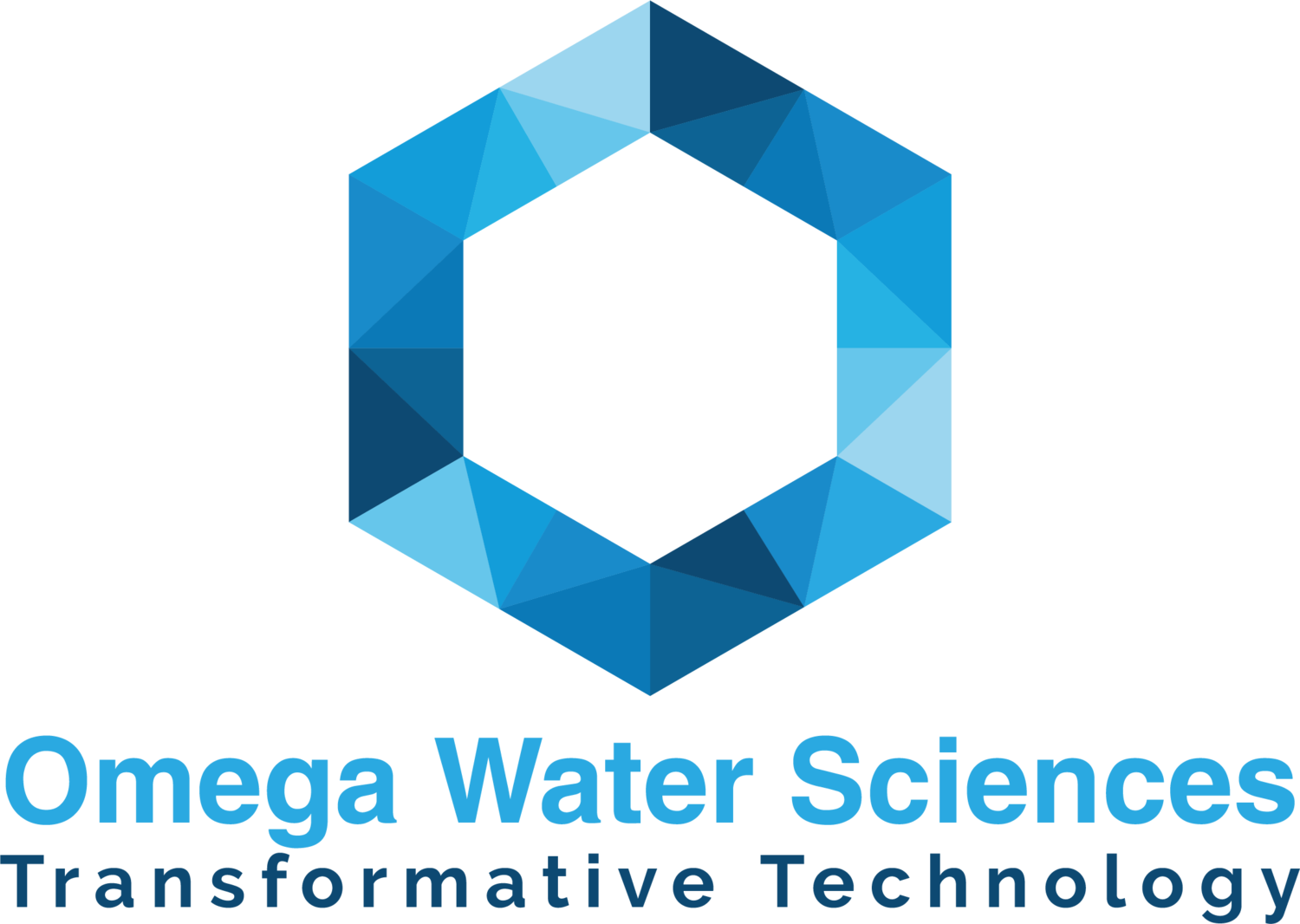 Omega Water Services