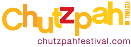 Chutzpah Generic Website.png