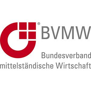 Bvmw.jpg