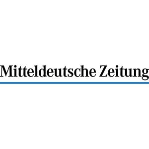 Mitteldeutsche_Zeitung.jpg
