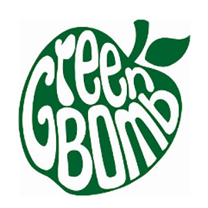 Greenbomb.jpg
