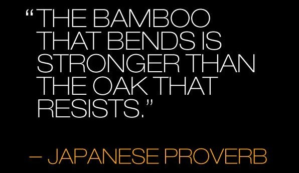 japanese-proverbs-images-quotes-on-miyamoto-musashi-quotes-in-japanes.jpg