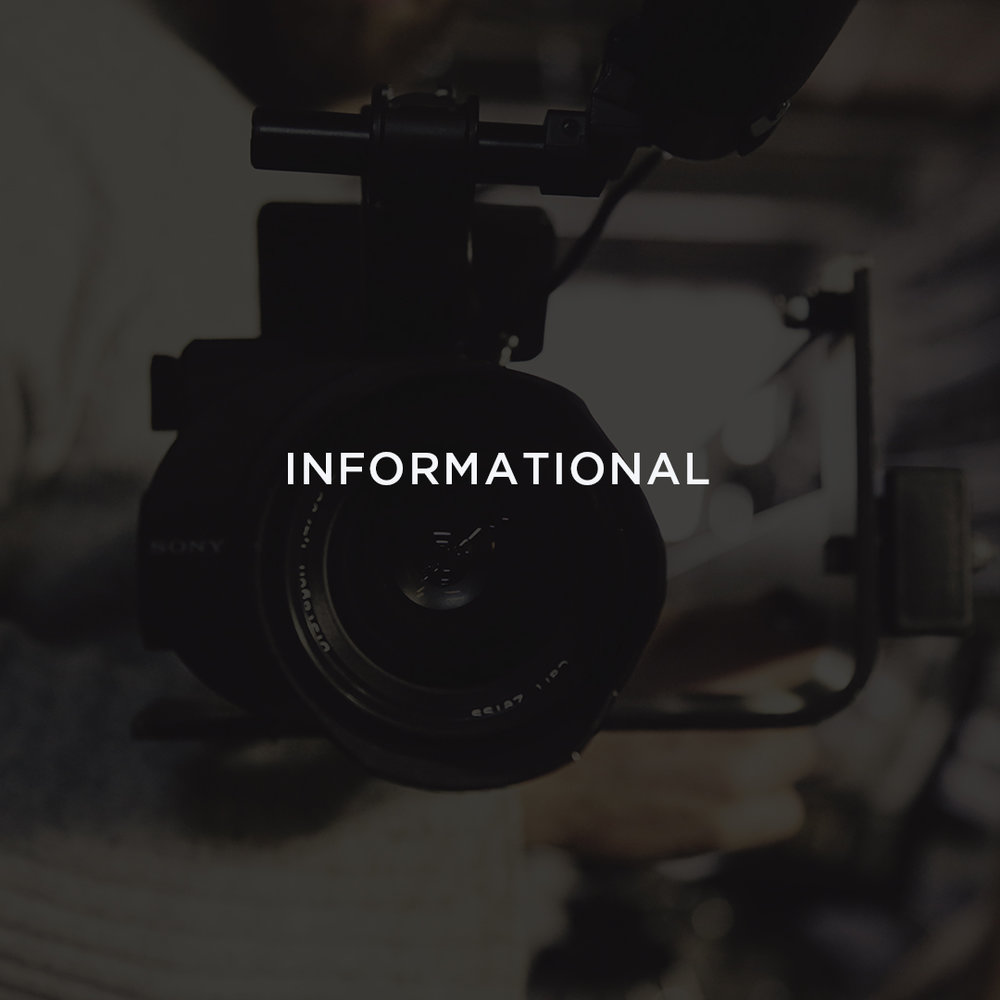 informational.jpg