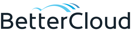 BetterCloud Logo (1) copy.png