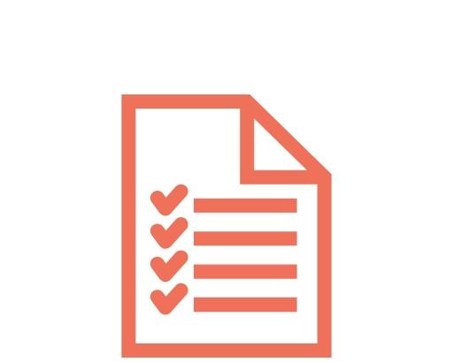 noun_Checklist_1998192.jpg
