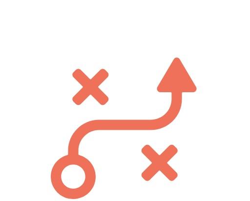 noun_strategy_1144239.jpg