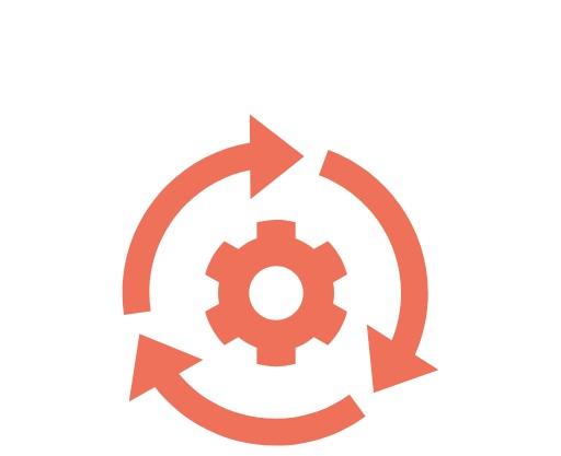 noun_implementation_712681.jpg