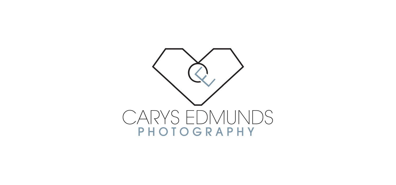 Carys Edmunds Photography