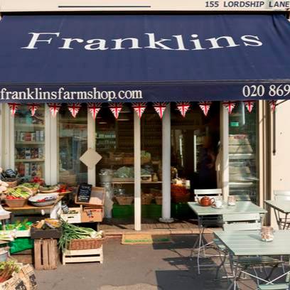 Franklins%2BImage.jpg